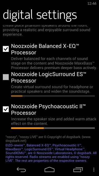 noozy-Android-Settings2