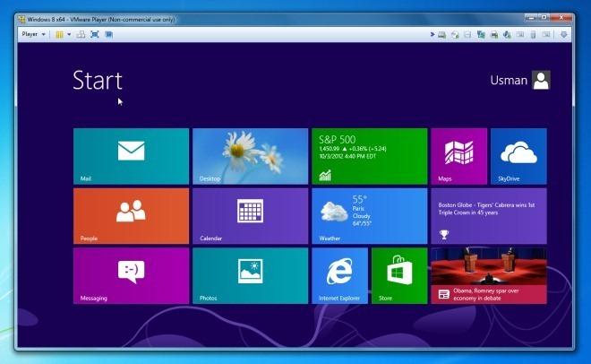 1-vmware-player-windows-8-.jpg