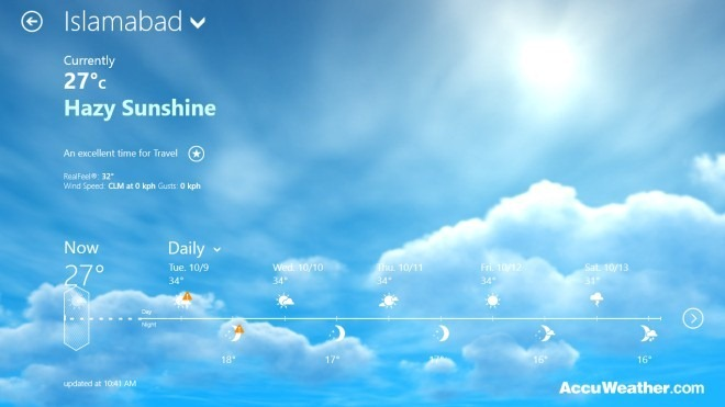AccuWeather-for-Windows-8.jpg