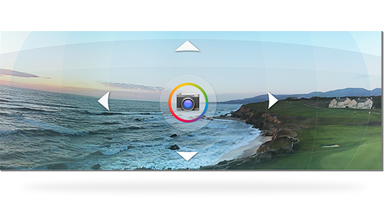 Android-4.2-Photo-Sphere