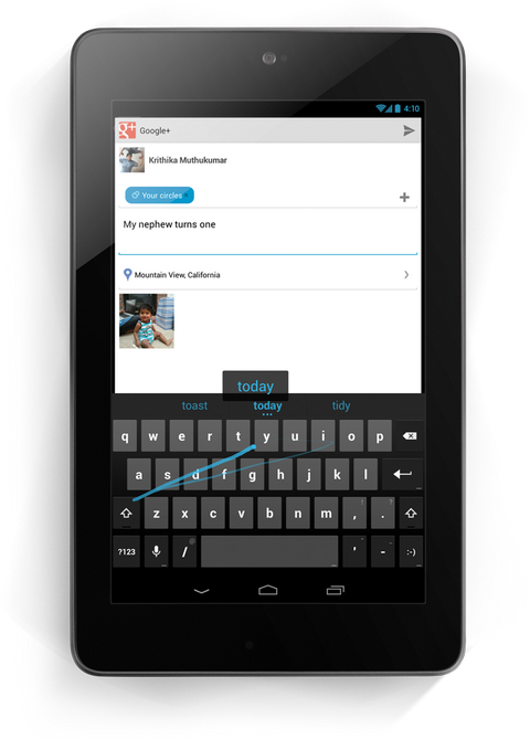 Android-4.2-Swype