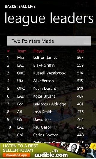Basketball-Live-League-Leaders.jpg