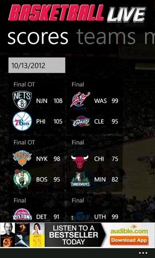 Basketball-Live-Scores.jpg