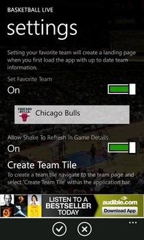 Basketball-Live-Settings.jpg