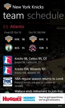 Basketball-Live-Team-News.jpg