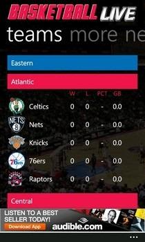 Basketball-Live-Teams.jpg