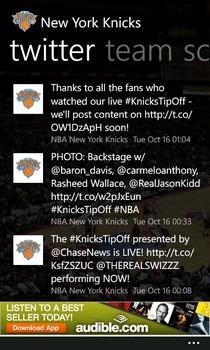 Basketball-Live-Twitter.jpg