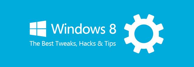 Best-Windows-8-Tweaks-Hacks-Tips