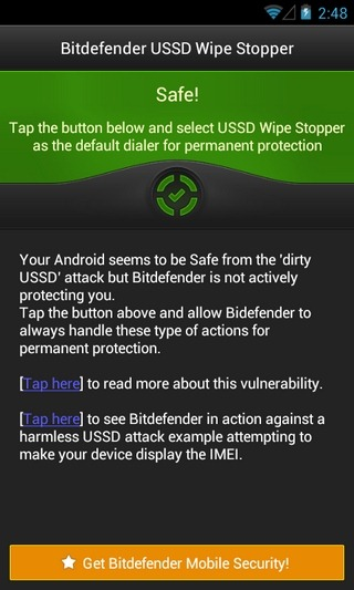 Bitdefender-USSD-Wipe-Stopper-Android1