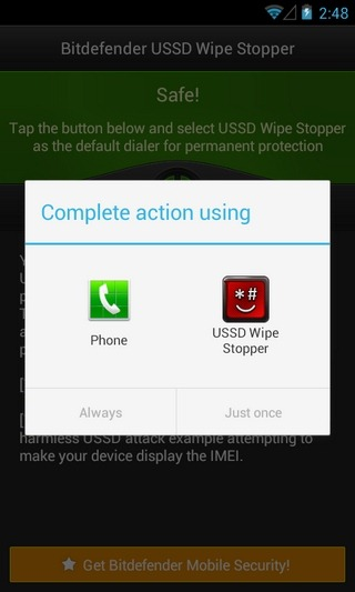 Bitdefender-USSD-Wipe-Stopper-Android2