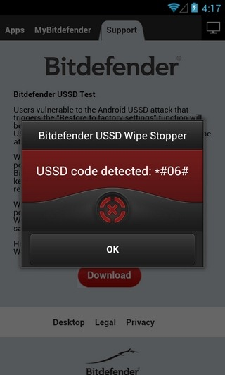 Bitdefender-USSD-Wipe-Stopper-Android3