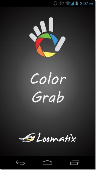Color-Grab-Android-Splash