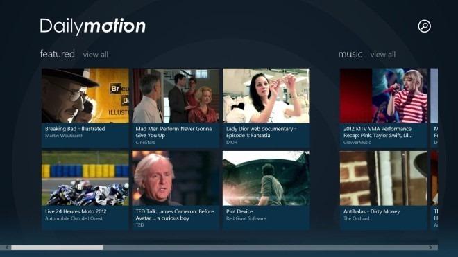 Dailymotion_Windows-8.jpg