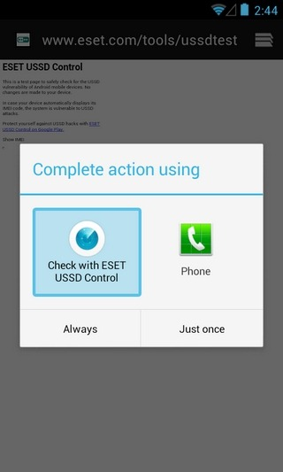 ESET-USSD-Control-Android1.jpg