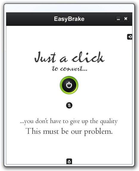 EasyBrake