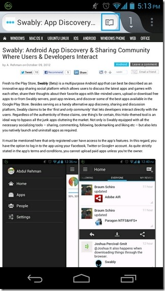 Firefox-16-Android-Sep-12-Reader1
