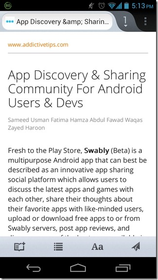 Firefox-16-Android-Sep-12-Reader2