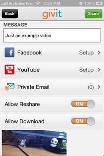 Givit-iOS-Share.jpg