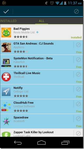 Google-Play-Store-Android-Update-Oct12-Remove1.jpg