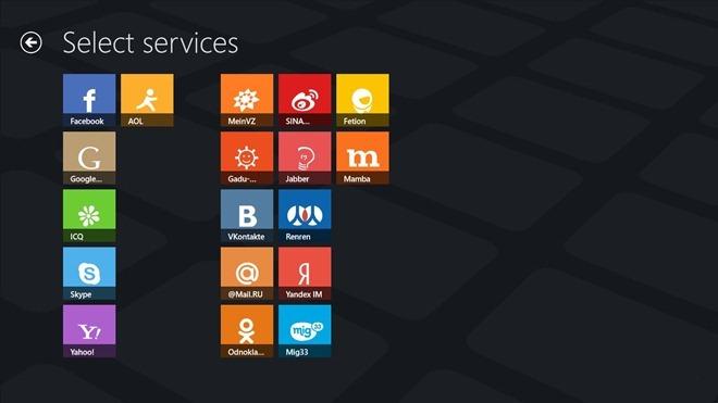 IM-Services.jpg