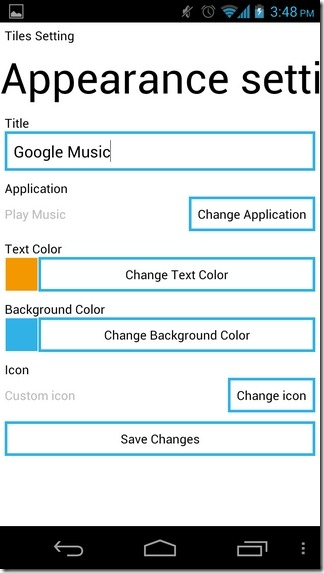 LauncherWP8-Android-Tiles-Settings