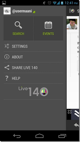 Live-140-Android-Home1