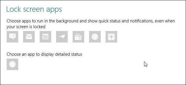 Lock-Screen-Apps9