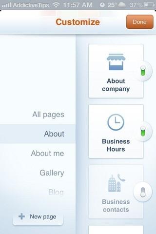 M.dot-iOS-Customization.jpg