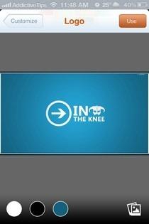 M.dot-iOS-Logo.jpg