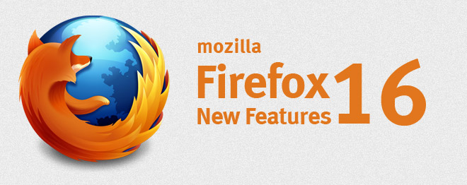 Mozilla-Firefox-16-New-Features