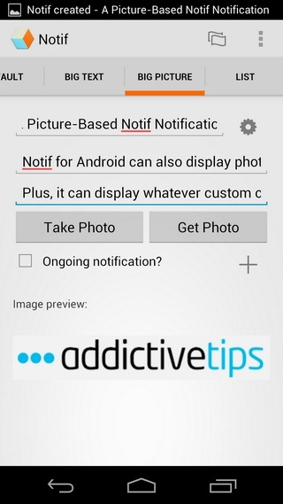 Notif-Android-Type3a.jpg