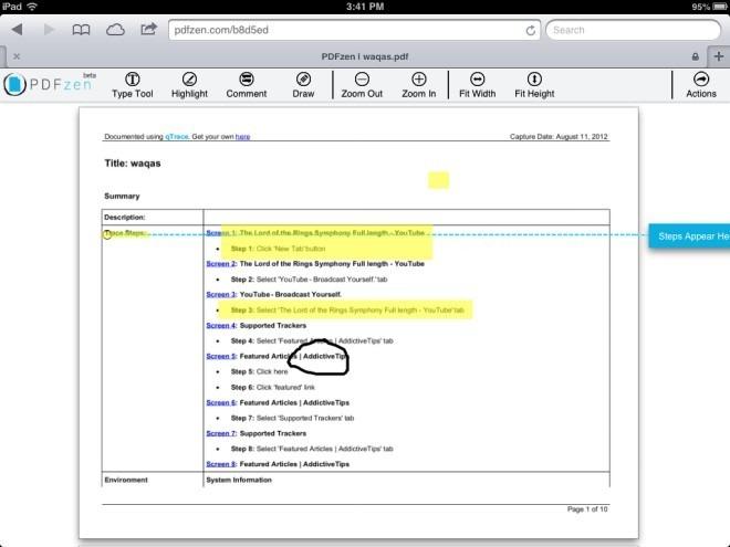 PDF Zen_iPad2