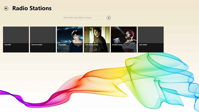 Pandora-Windows.jpg