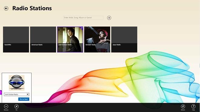 Pandora-Windows_Pin.jpg