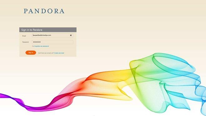 Pandora-Windows_Sign-In.jpg