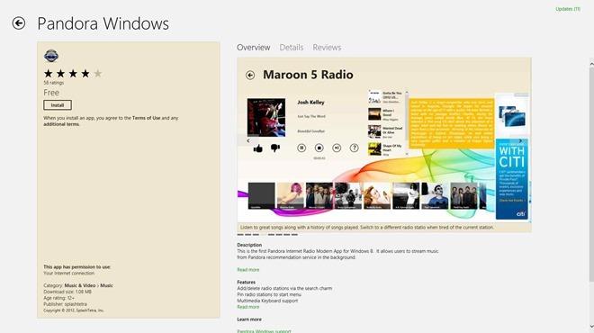 Pandore-Windows_Store.jpg