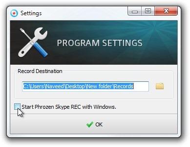 Phrozen-Skype-REC_Settings.jpg