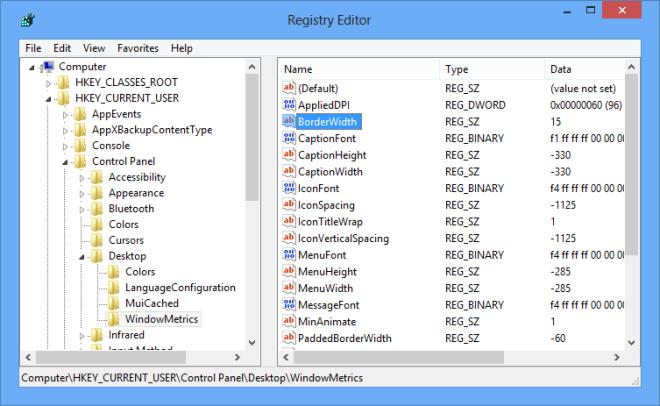 Registry-Key-Borders2