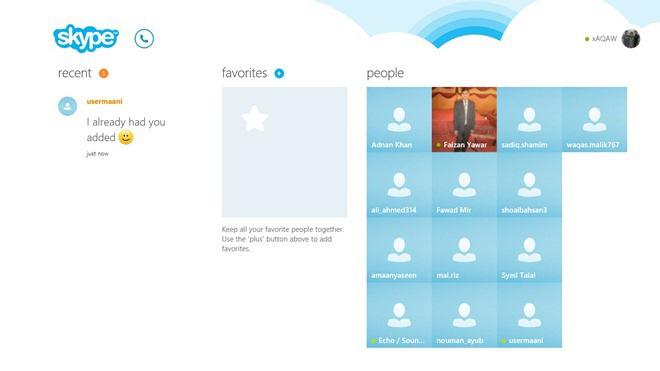 Skype_Windows-8