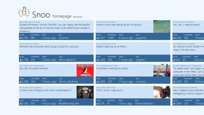 Snoo_Windows-8.jpg