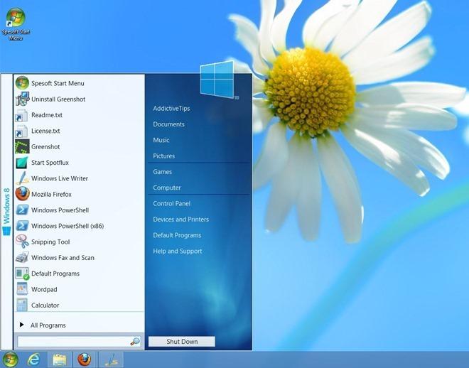 Spesoft-Windows-8-Start-Menu3_thumb.jpg