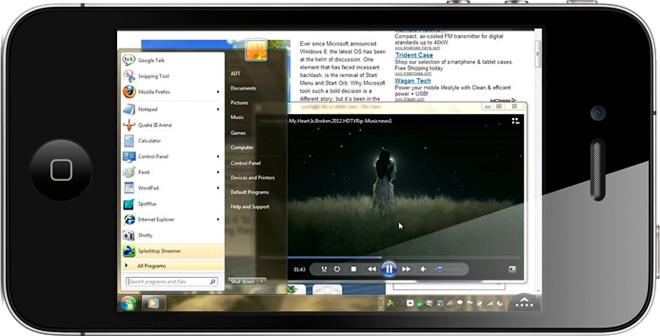 Splashtop-2-Remote-Desktop-for-iPhone