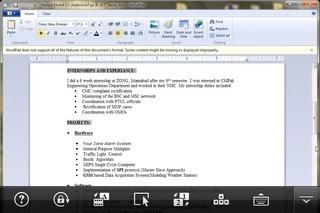 Splashtop 2 iOS Document
