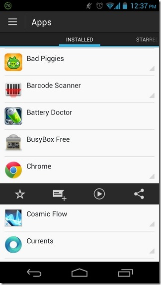 Swably-Android-App-List.jpg