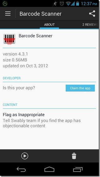 Swably-Android-Apps.jpg