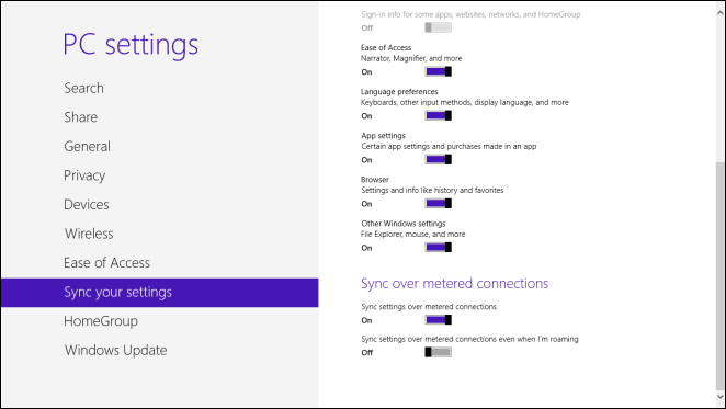 Sync-Windows-8-Settings_22