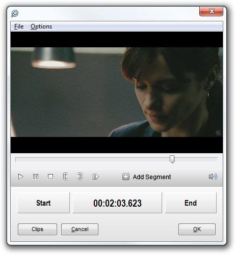 Video to Video Converter_Splitter