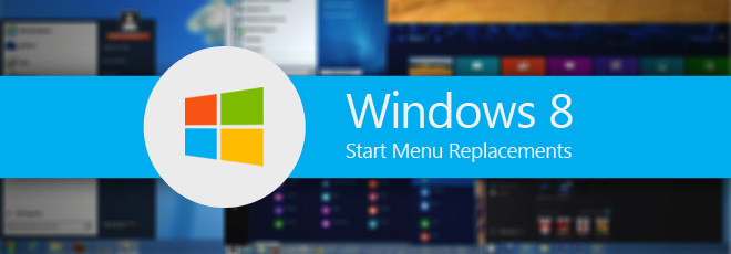 Windows-8-Start-Menu-Apps-Start-Screen-Modifiers_ft3