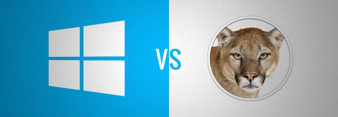 Windows-8-vs-OS-X-Mountain-Lion