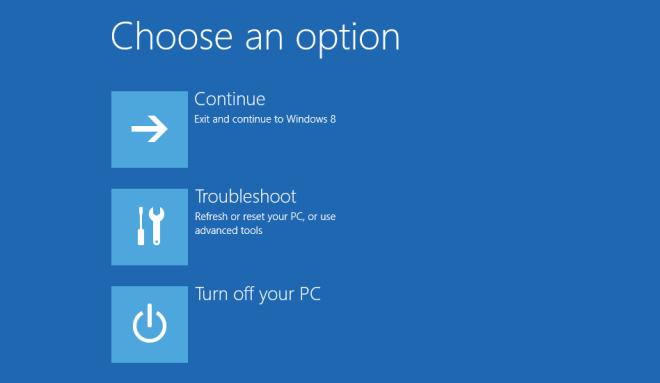Windows-8_Startup-Menu-12